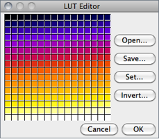 imagej threshold coloring pages - photo#24