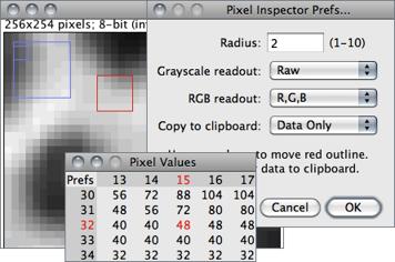 figure images/PixelInspector.png