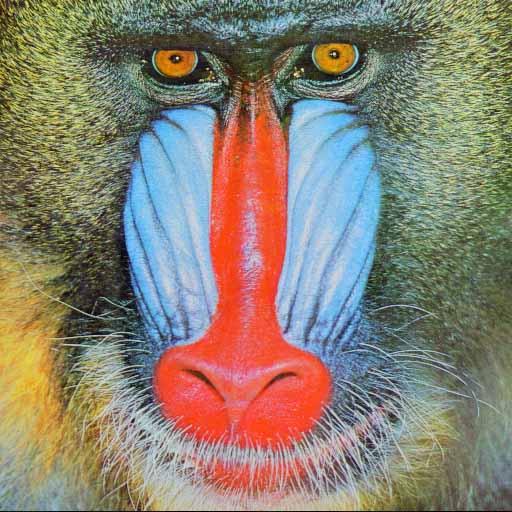 http://rsb.info.nih.gov/ij/images/baboon.jpg