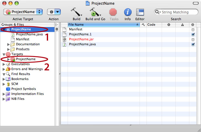 project statistics for xcode Project statistics for xcode 202 - get statistics regarding xcode projects download the latest versions of the best mac apps at safe and trusted macupdate download, install, or update project statistics for xcode for mac from macupdate.