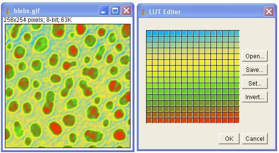 SplineFittingExample.jpg