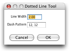Dotted Line Tool.jpg